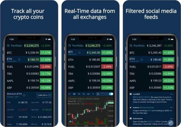 hodl-real-time-cryptocurrency-iphone-and-ipad-app-screenshot