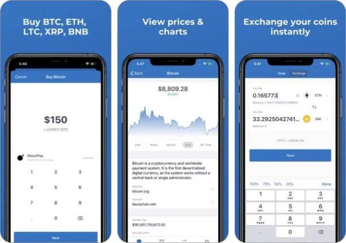 trust-crypto-and-bitcoin-wallet-iphone-and-ipad-app-screenshot
