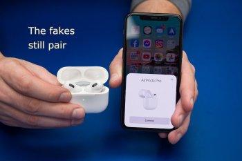 10-Fake-pair