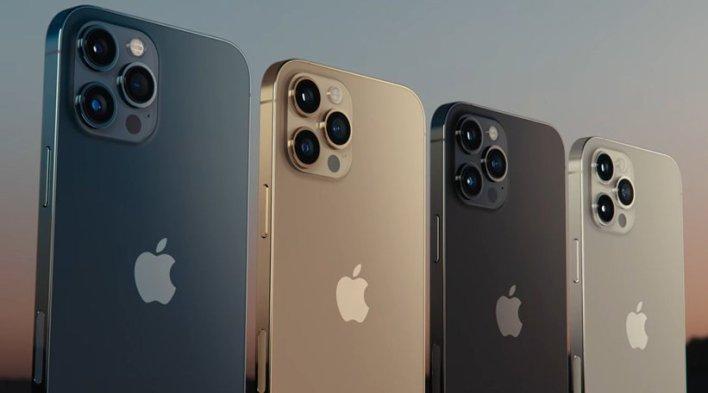ما هو مستشعر LiDAR وكيف يعمل على iPhone 12 Pro؟