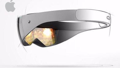 كل ما نعرفه عن نظارة الواقع المعزز من Apple (الميزات ، وقت الكشف ، وما إلى ذلك)