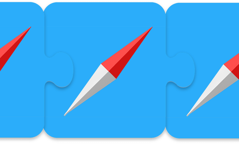 كيفية تثبيت ملحقات Safari على جهاز Mac في 4 خطوات سهلة