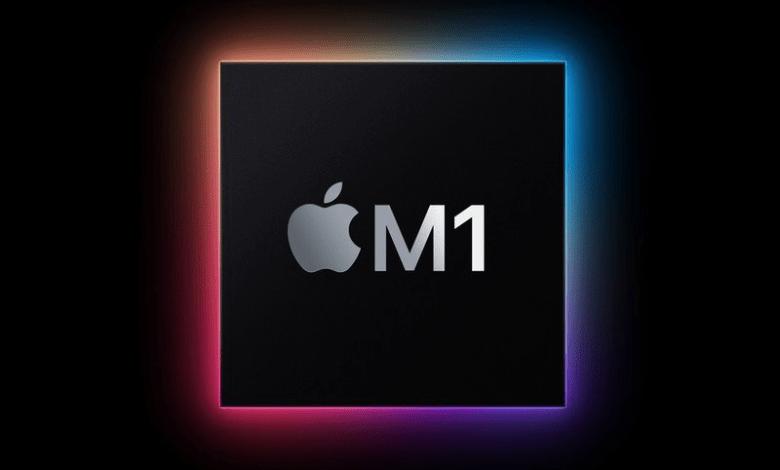 الأسئلة الشائعة حول شريحة Apple M1: كل ما تريد معرفته عنها