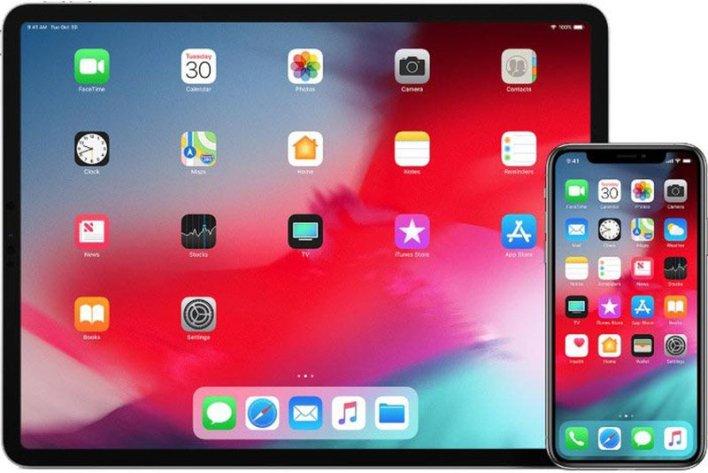 تنقل Apple معظم إنتاجها من iPhone و iPad إلى الهند وفيتنام