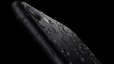 الكشف عن مواصفات هاتف iPhone SE Plus بشاشة 6.1 بوصة