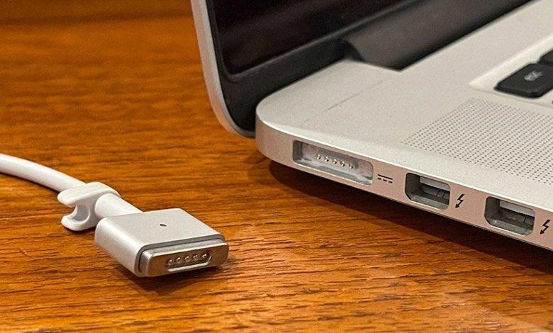 لماذا ليس من الجيد إعادة MagSafe إلى MacBook؟