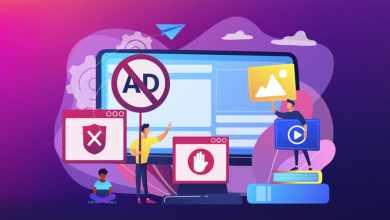 أفضل برامج حظر الإعلانات لأجهزة آيفون و آيباد