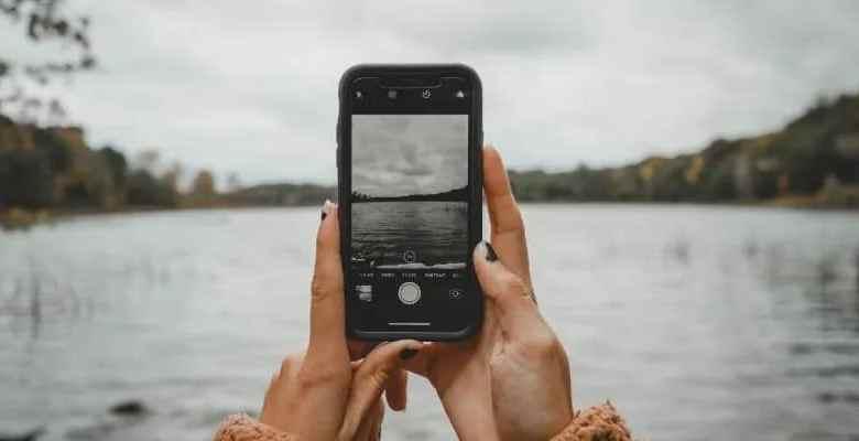 كيفية تسجيل الفيديو مع الموسيقى على جهاز iPhone