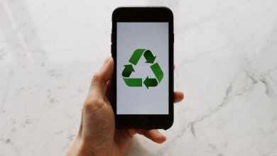 أفضل 10 طرق لإعادة استخدام iPhone القديم في عام 2021
