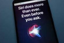 قد لا تعرف الحيل المهمة لـ Siri لتحسين استخدام الايفون الخاص بك