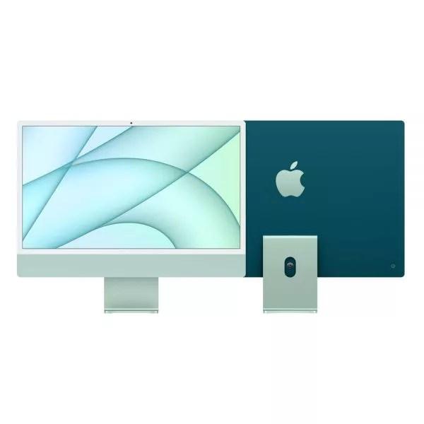 Apple iMac Repair Mumbai