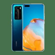 Huawei Mobile Repair