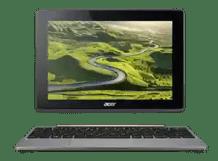 Acer Laptop Repair Mumbai