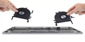 MacBook Pro Speaker Replacement