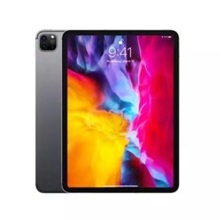 iPad Repair Mumbai