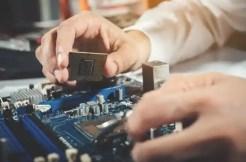 Computer Repair In Thane