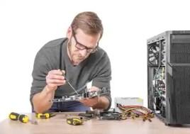 Computer Repair Shop In Bandra