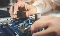 Computer Repair Shop In Andheri,  Computer Repair Near Me