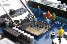 Computer Repair Services In Goregaon