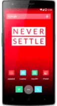 Fixed-OnePlus-One-Repair-Service