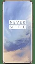 OnePlus-7T-PRO-Repair-Service