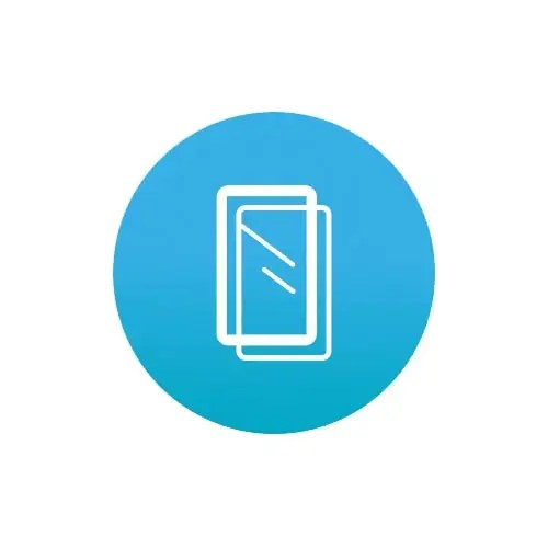 Oneplus-Broken-Screen-and-Front-Glass-Repair-Service