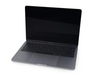 MacBook Pro Speaker Replacement Mumbai