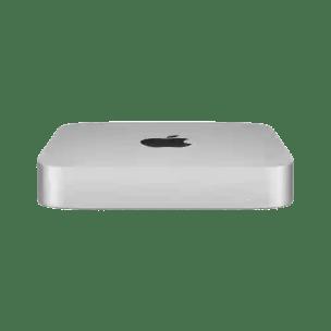 Mac Mini Repair Mumbai, Mac Mini Repair Near Me