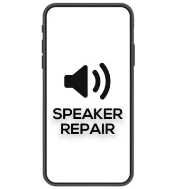 iPhone Speaker Replacement