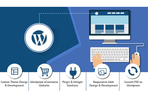 web-development-company-mumbai
