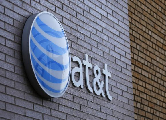 AT&T Makes Bet on Video with $48 5 Billion DirecTV Bid