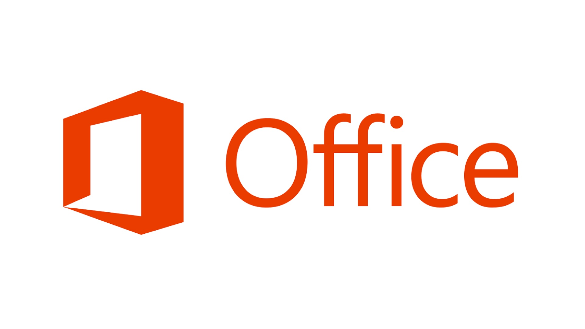 Office 2016 For Mac Updated With Bug And Security Fixes