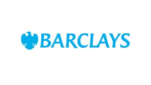 Barclays Finally Adds Apple Pay Support in United Kingdom