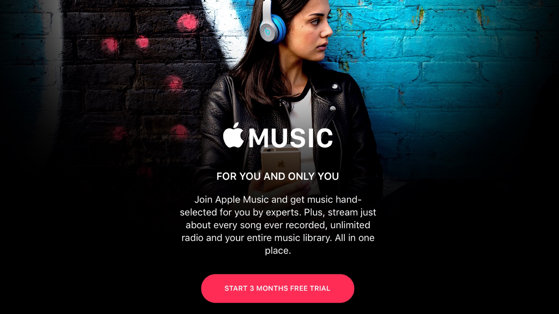 New Student Membership Option Discounts Apple Music By 50