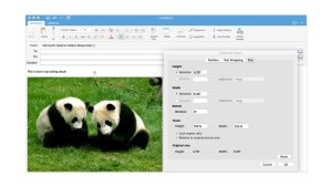 Microsoft Bringing New Editor to Outlook 2016 for Mac in May
