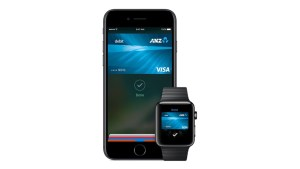 Apple Pay Arrives in New Zealand via ANZ Bank Partnership