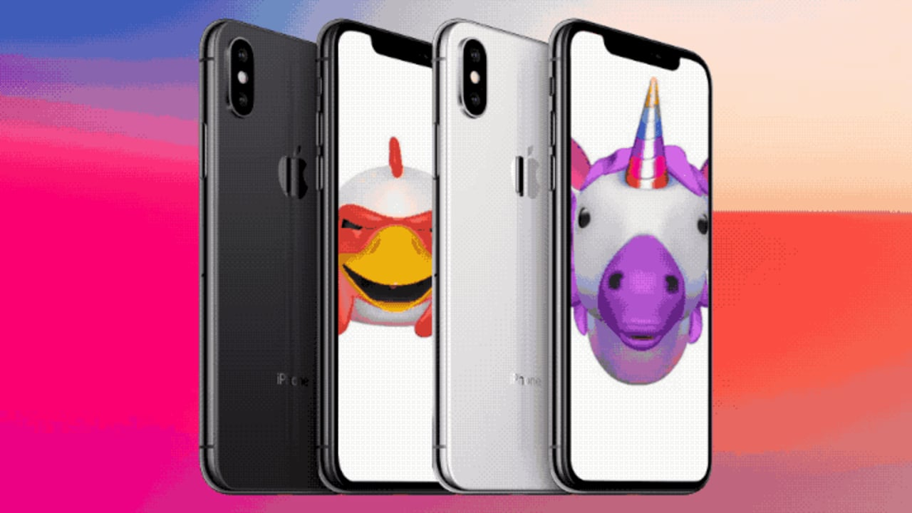 iphone 1 for sale iphone x now on in 13 more countries applemagazine 14353
