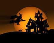 Orange County Halloween Events Part II