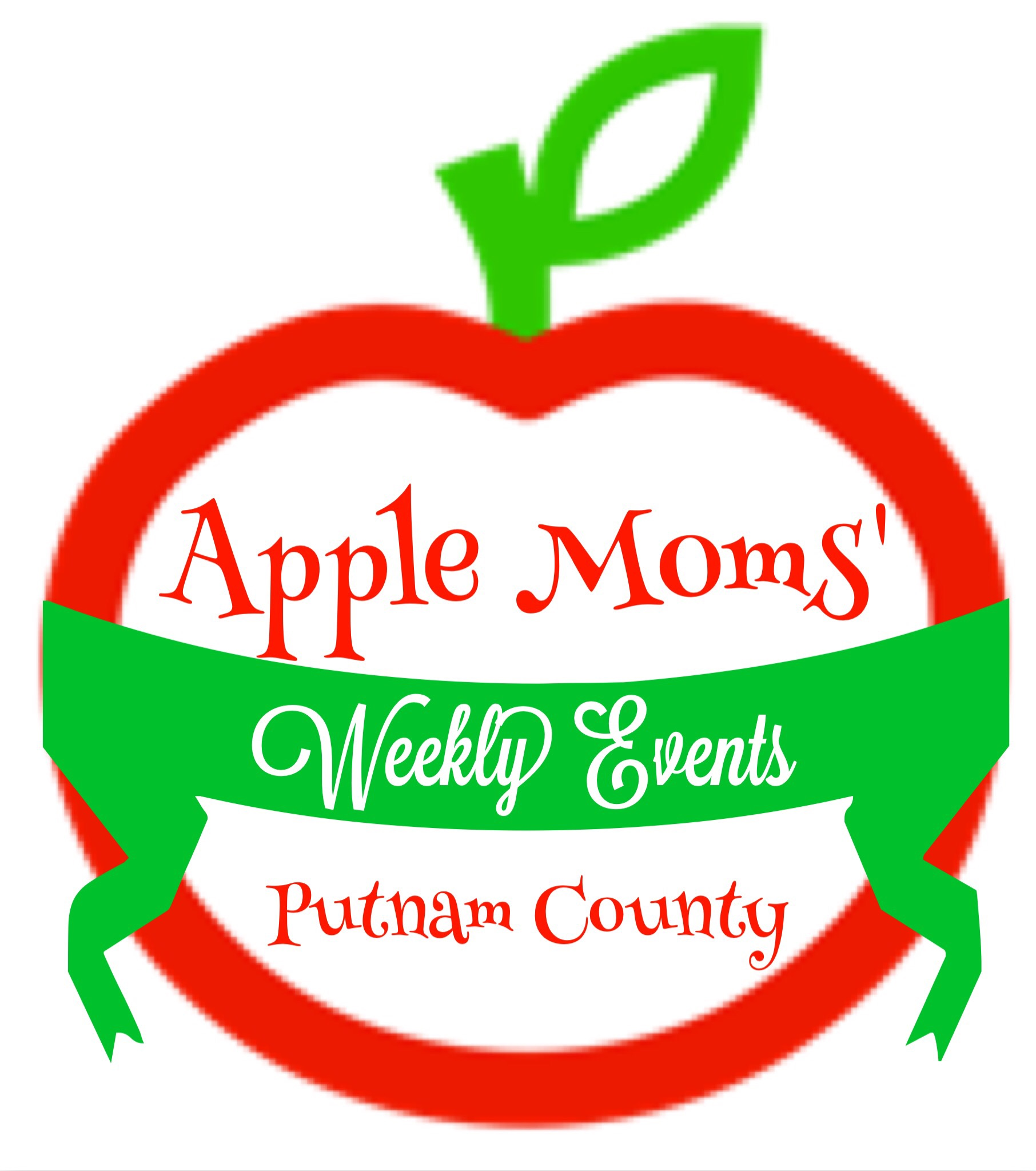 Putnam & Dutchess Weekly Events 12/31 – 1/3