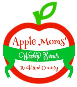 Rockland Events