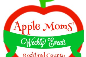Rockland County Events Week of 4/18 – 4/24-16