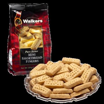 walkersshortbrd-1