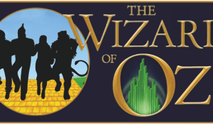 The Wizard of Oz at the Paramount Hudson Valley -GIVEAWAY