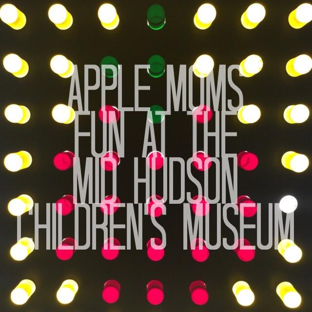 Mid-Hudson Children's Museum