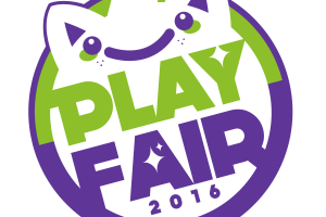 Play Fair NY Ticket Giveaway