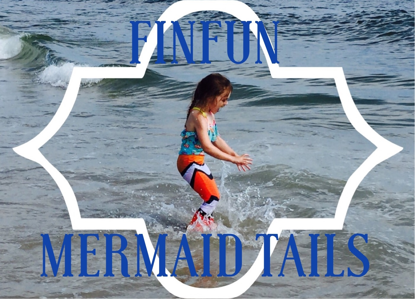 Review  Fin Fun Mermaid Tails - Apple Moms in the Hudson Valley 5b5aec84fc9f
