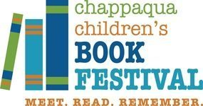 Chappaqua Children's Book Festival 4th Year