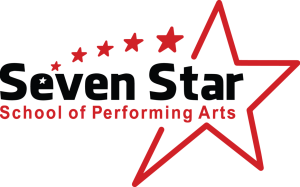 seven-star-school-logo-hi-res