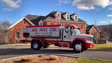 allfuel-truck-image