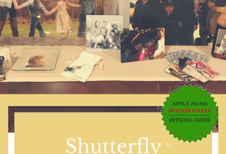 Shop Shutterfly Gifts